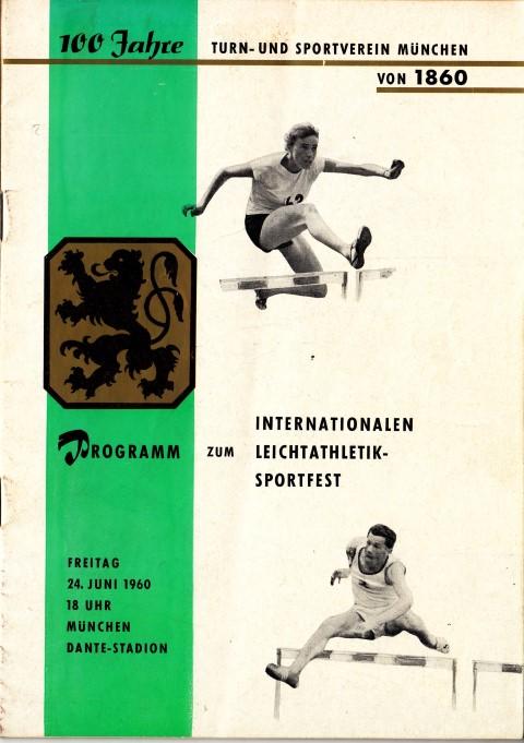 1960 münchen neuzugänge